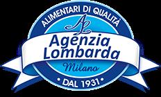Agenzia Lombarda