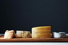 Utili consigli e informazioni sul formaggio