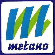 Agenzia Lombarda sceglie il metano